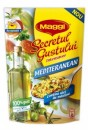 Foto Secretul gustului intensavor Mediteranean Maggi 200g