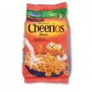 Foto Cereale Integrale Cheerios Honey (Miere) 250g