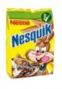 Foto Cereale Integrale Nesquik 550g