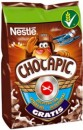 Foto Cereale Chocapic 550g