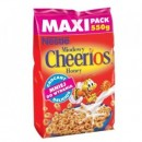 Foto Cereale Integrale Cheerios Honey (Miere) 550g