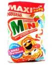 Foto Cereale Capsuni Cini Minis 250g