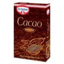 Foto Cacao Dr. Oetker 100g