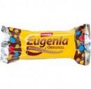 Foto Biscuiti cu multa crema de Cacao Eugenia Dobrogea Original 36g