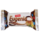 Foto Biscuiti Crema Vanilie si Lapte Eugenia Dobrogea 36g