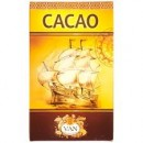 Foto Cacao pudra Van 200g