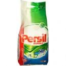 Foto Detergent Compact Persil Color Perle Silan 6.4kg