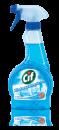 Foto Detergent Geamuri Spray Cif 500ml