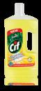 Foto Detergent Podele si alte Suprafete Cif Brilliance Lamaie 1L