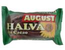 Foto Halva August Cacao 200g