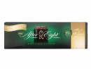 Foto Ciocolata cu Fondant de Martipan si Menta After Eight Marzipan 300g
