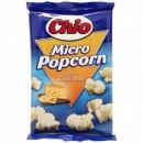 Foto Popcorn Chio Cascaval Microunde 80g