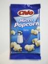 Foto Popcorn Chio Sare Microunde 80g