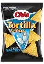 Foto Tortilla Chips Sare Chio 75g
