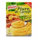 Foto Piure de Cartofi Knorr 240g