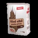 Foto Faina Alba pentru Pizza 550 Dobrogea 1Kg