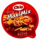 Foto Biscuiti Asortati Chio Maxi Mix 100g