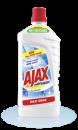 Foto Detergent Multisuprafete Ajax 1L