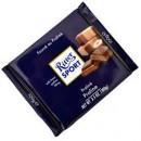 Foto Ciocolata cu Lapte si Umplutura de Praline Ritter Sport 100g