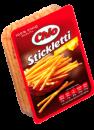Foto Sticks Cascaval Chio Stickletti 80g