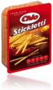 Foto Sticks Cartofi Chio Stickletti 80g