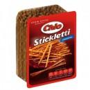 Foto Sticks Sare Chio Stickletti Original 100g