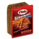 Foto Sticks Sare Chio Stickletti Original 100g