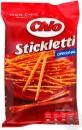 Foto Sticks Sare Chio Stickletti Original 40g