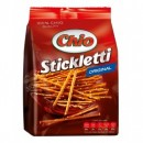 Foto Sticks Sare Chio Stickletti Original 250g