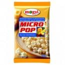 Foto Popcorn Mogyi Micropop Cascaval 100g