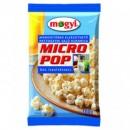 Foto Popcorn Mogyi Micropop Sare 100g