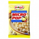 Foto Popcorn Mogyi Micropop Unt 100g