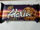 Foto Biscuiti Alexia Fulgi de Ovaz si Chips de Ciocolata 75g