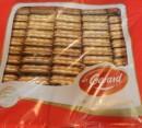 Foto Biscuiti Aroma Lamaie Glazurati Ciocolata Dr. Gerard