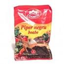 Foto Condiment Piper boabe Cosmin 17g