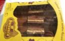 Foto Ciocolata de Casa cu Pandispan Sureanca 1Kg