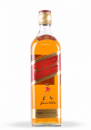 Foto Whisky Johnnie Walker Red Label 1L