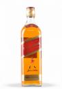 Foto Whisky Johnnie Walker Red Label 1L