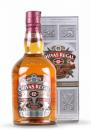 Foto Whisky Chivas Regal 12 ANI 0.7L