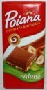 Foto Ciocolata Poiana Alune