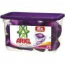 Foto Ariel Gel Capsule Color&Style 32x35g