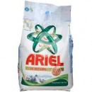 Foto Ariel Automat 3D Actives Mountain Spring 5 Kg