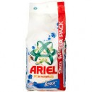 Foto Ariel Automat 3D Actives Lenor Fresh 9KG