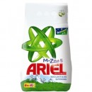 Foto Ariel Automat 3D Actives Mountain Spring 4Kg