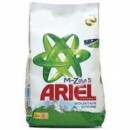 Foto Ariel Automat 3D Actives Mountain Spring 2 Kg