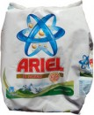 Foto Ariel Manual 3D Actives Mountain Spring 1.8 Kg