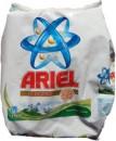 Foto Ariel Manual 3D Actives Mountain Spring 1.8 Kg