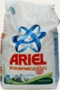 Foto Ariel Automat 3D Actives Mountain Spring 9.5 Kg