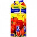 Foto Suc Pfanner Grapefruit Rosu 100% 2L