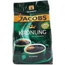 Foto Cafea Jakobs Kronung Prajita Si Macinata 100g